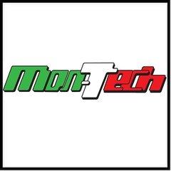 Mon-Tech
