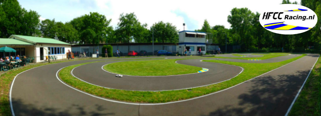 HFCC-Racing