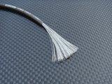 Hiro Seiko Power Cable 60cm Copper - 13AWG - 48081_