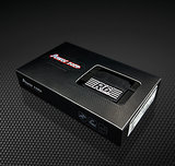 PowerHD Coreless High Voltage 1/12 Servo R6 - PHD-R6_
