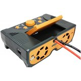 Junsi iCharger 406 Duo - 12V LiPo Charger - 406DUO_