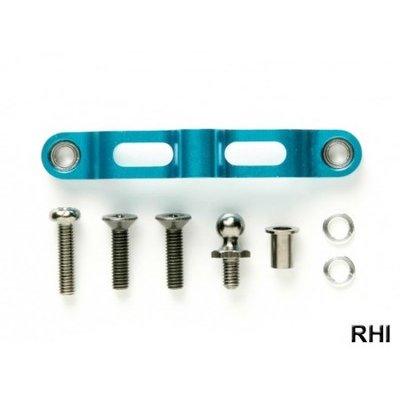 TAMIYA TT-01 Alu Steering Link - 53864