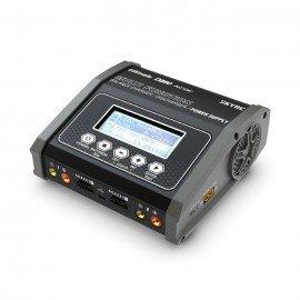 SKYRC D260 AC/ DC Dual Balance Charger/ Discharger - 100157