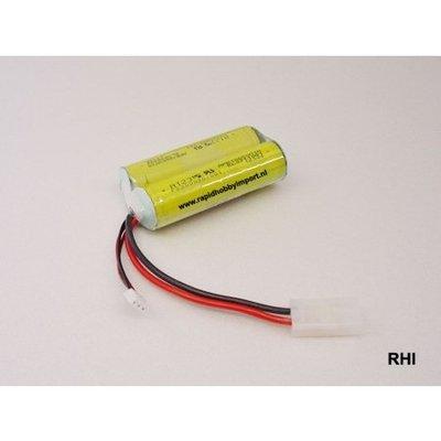 CARSON Sand Scorcher / Lunch Box Mini accu LiFe - 961102-2