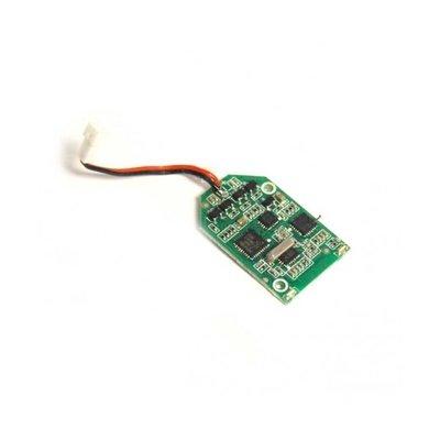 Yellow-RC Micro Drone Main Board, YEL9004 - 9004