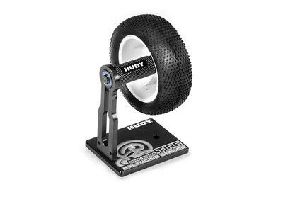 Hudy Universal Tire Balancing Station, H105500 - 105500