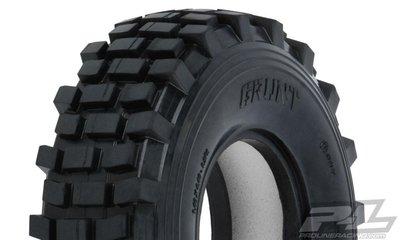Proline Grunt 1.9