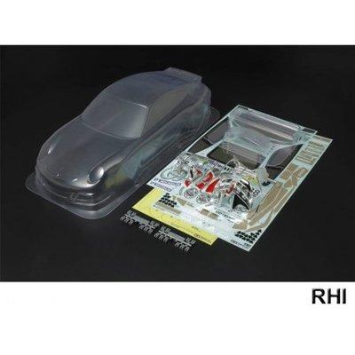 51336 RC Body Parts Set Porsche 911-GT3 Cup VIP 07