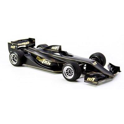 1/10 Formula 1 Body - Formula1 F22