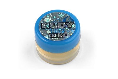 Hudy Diff Grease - 106211