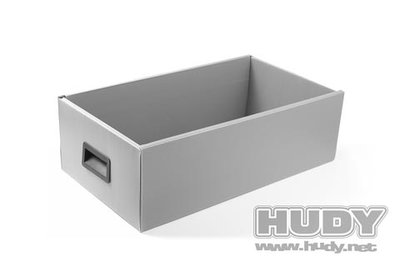 HUDY Storage Box - Large - 199091
