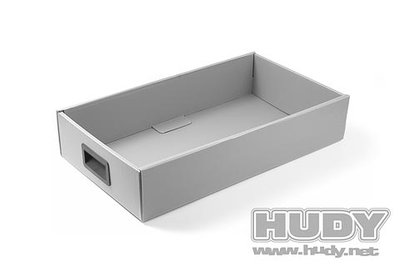 HUDY Storage Box - Small - 199092