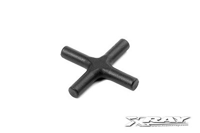 XRAY COMPOSITE GEAR DIFF CROSS PIN - 304980