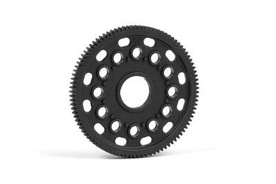 XRAY Composite Spur Gear - 96T / 64P - 375896