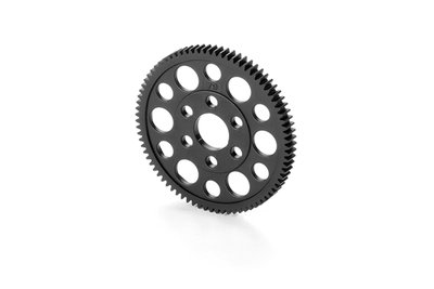 XRAY Offset Spur Gear 79T : 48 Hard - 305779
