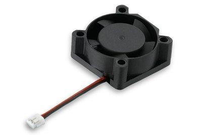 Hobbywing Fan, 25x25x10, 18000rpm@6V, ball bearing, fits XeRun XR10Pro - 30860004