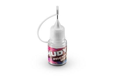 HUDY BEARING OIL - PREMIUM (OWN SECRET BLEND) - 106232