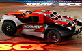 Xray Scx - 2wd 1/10 Electric Short Course Truck - 320300
