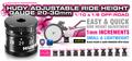 HUDY RIDE HEIGHT TOOL 20-30MM - 107742