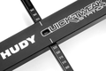 HUDY QUICK-TWEAK STATION 1/8 & 1/10 ON-ROAD - 107903