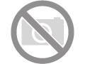 Hobbywing Combo XR10 PRO BLACK & V10 G3 - E: 7.5T, 4420kv